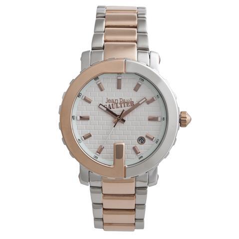 Reloj-8500504-199e