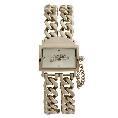 Reloj-8500603-169e